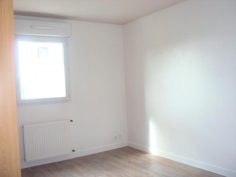 Sale apartment Bruz 122500€ - Picture 4