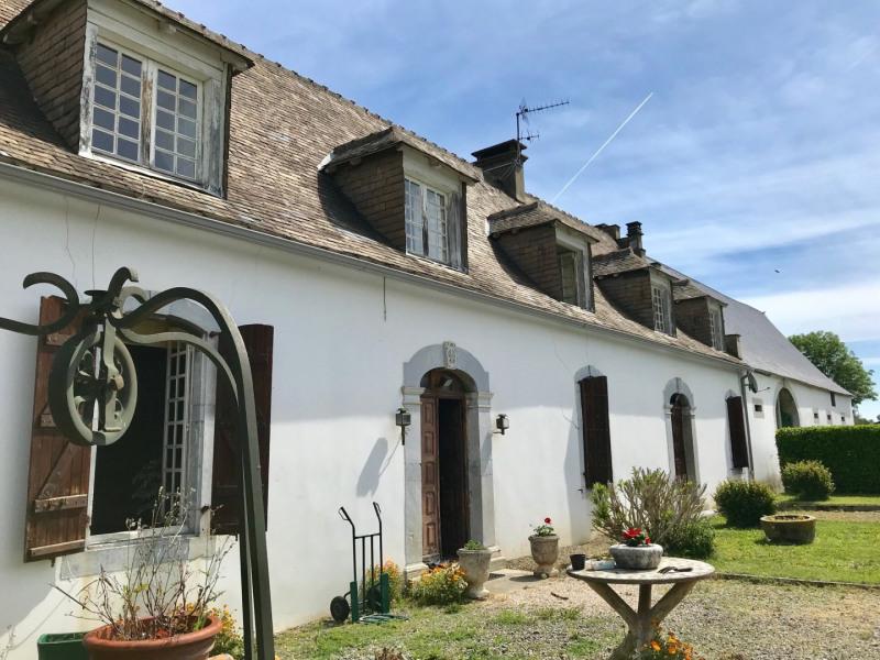 Sale house / villa Ibos 294000€ - Picture 2