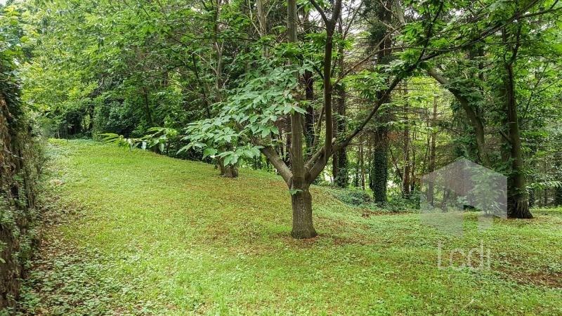 Vente terrain Thueyts 74000€ - Photo 4