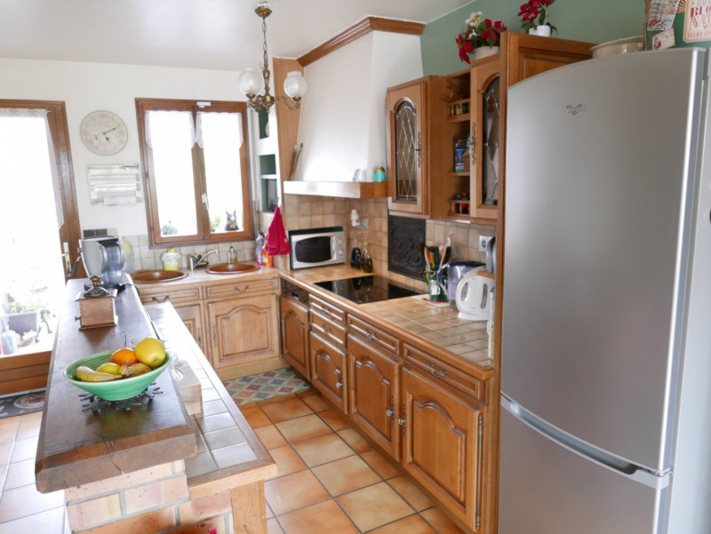 Vente appartement Livry-gargan 294000€ - Photo 5