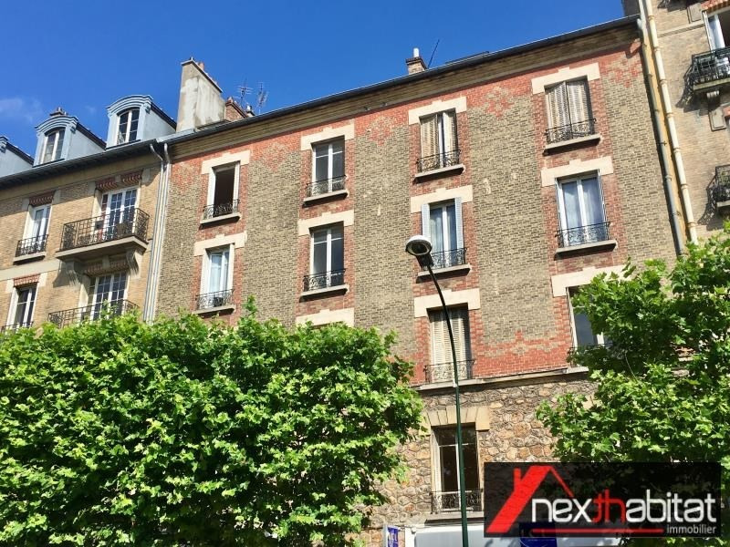 Vente appartement Le raincy 225 000€ - Photo 6