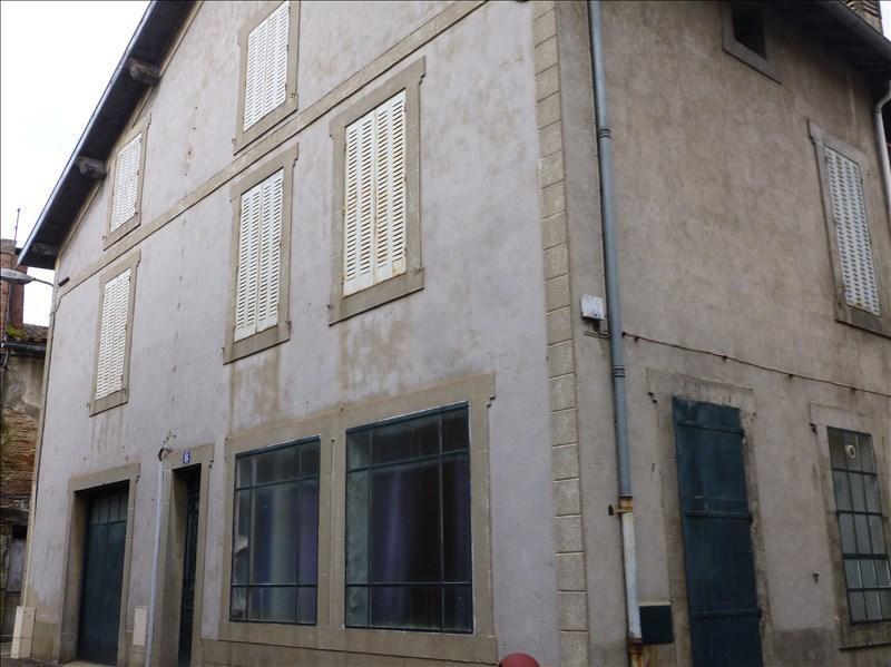 Sale house / villa Labruguiere 64000€ - Picture 3