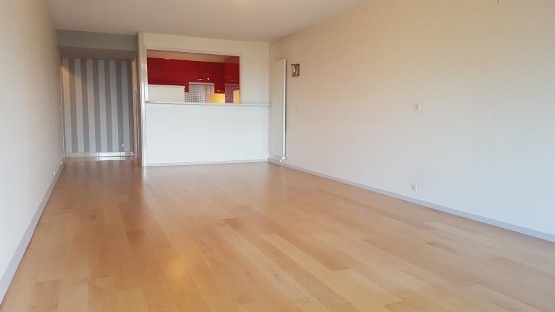 Sale apartment Carnac 498000€ - Picture 2