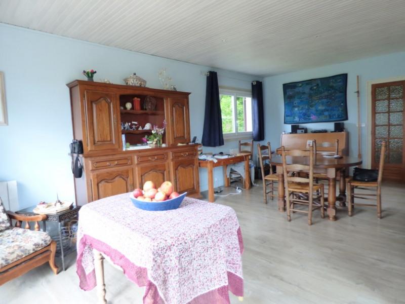 Sale house / villa Les andelys 189000€ - Picture 3