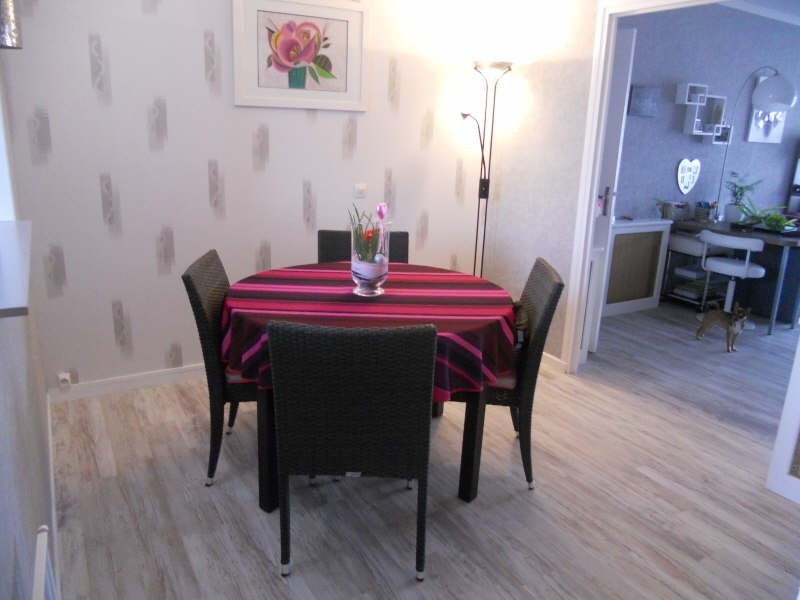 Vente appartement Royan 263500€ - Photo 6