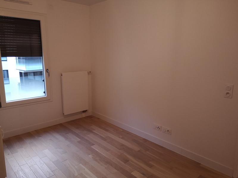Rental apartment Paris 9ème 1750€ CC - Picture 4