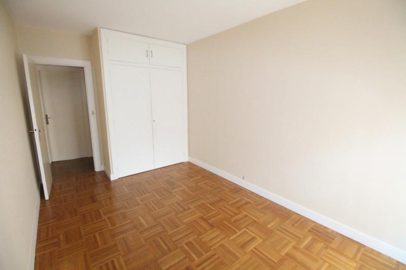 Vente appartement Grenoble 218000€ - Photo 12