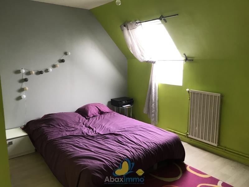 Sale house / villa Falaise 144000€ - Picture 10