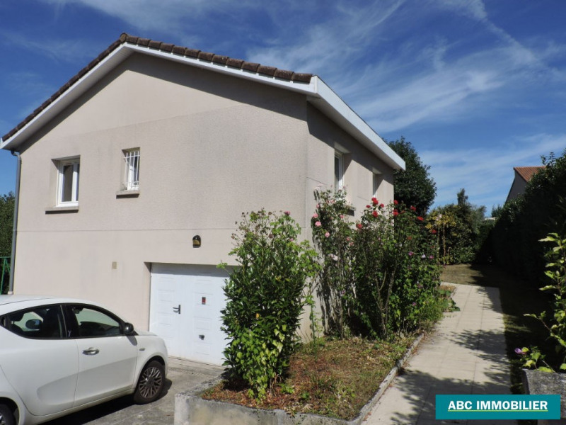 Vente maison / villa Limoges 233 200€ - Photo 2