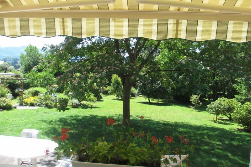 Sale house / villa Pont de beauvoisin 297000€ - Picture 7