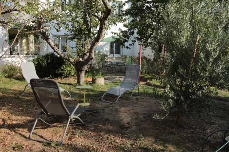 Vente maison / villa Saint nazaire 284850€ - Photo 1