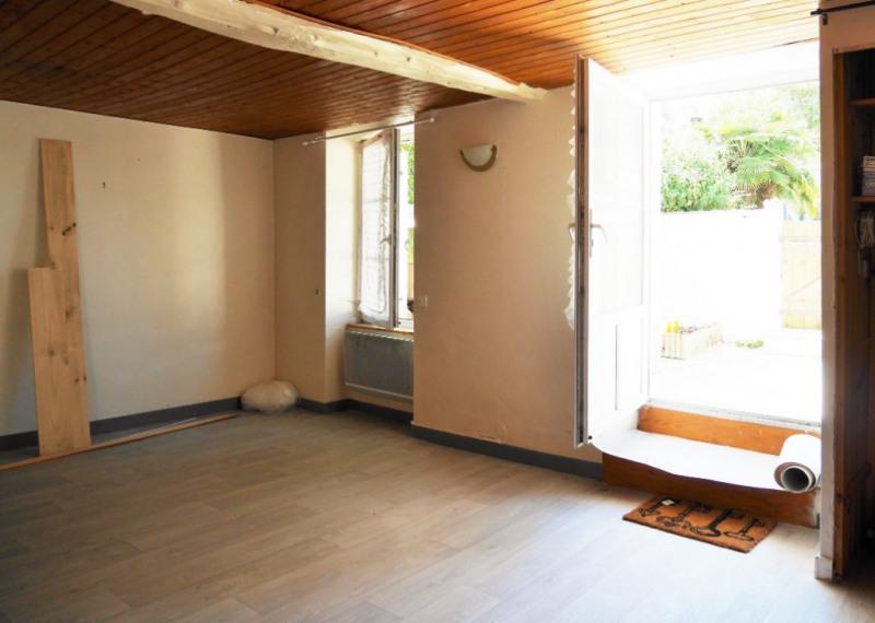 Sale house / villa Aigrefeuille d'aunis 99900€ - Picture 2