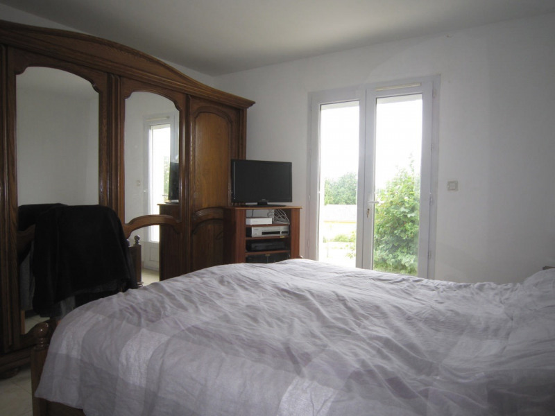 Sale house / villa Coux-et-bigaroque 239000€ - Picture 9