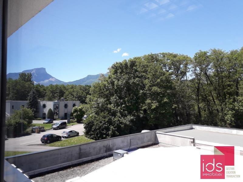 Venta  oficinas Challes les eaux 143000€ - Fotografía 4