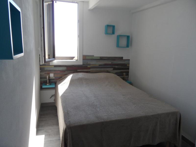 Location vacances appartement Port leucate 797,22€ - Photo 12