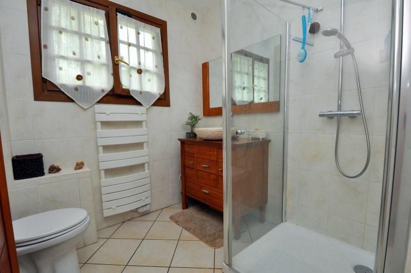 Vente maison / villa La celle les bordes 430000€ - Photo 7