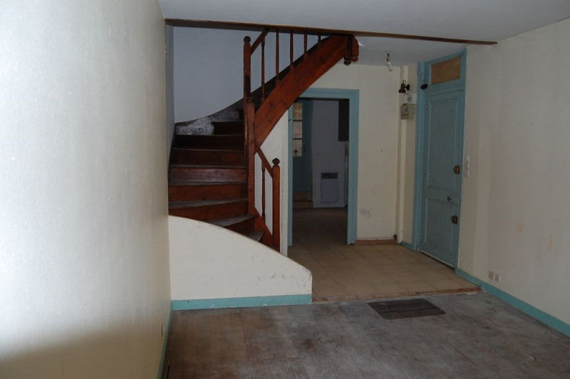 Location maison / villa La rochelle 842€ CC - Photo 4