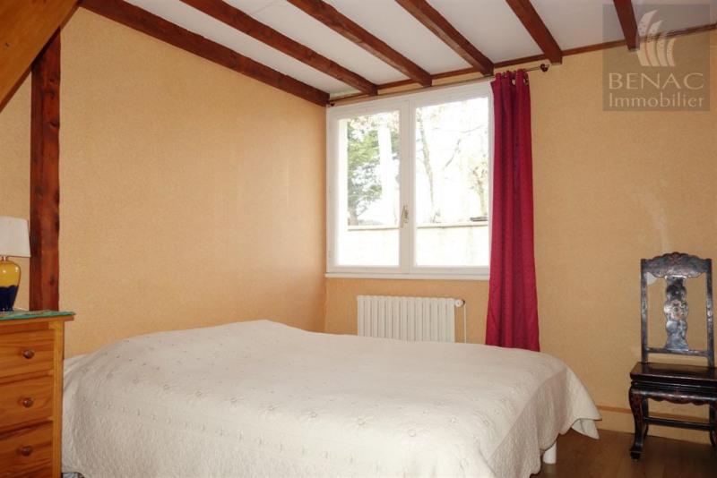 Vendita casa Lautrec 199500€ - Fotografia 6