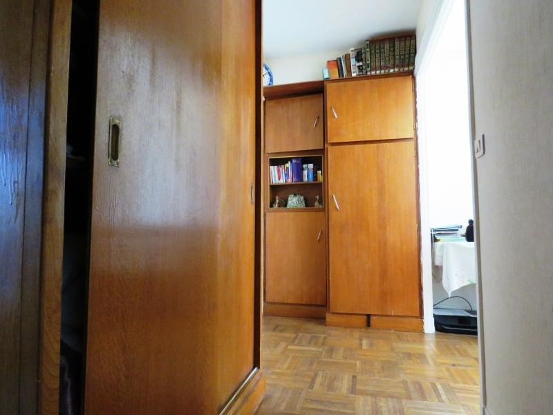 Vente appartement Clamart 248 000€ - Photo 7
