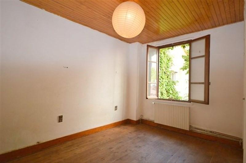 Vente maison / villa Grenoble 345022€ - Photo 5