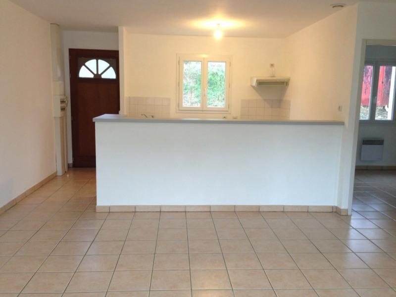 Location appartement Saint-montant 530€ CC - Photo 2