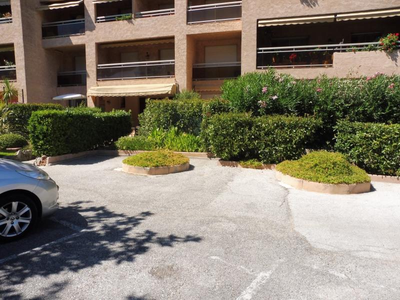 Vente appartement Toulon 375000€ - Photo 7