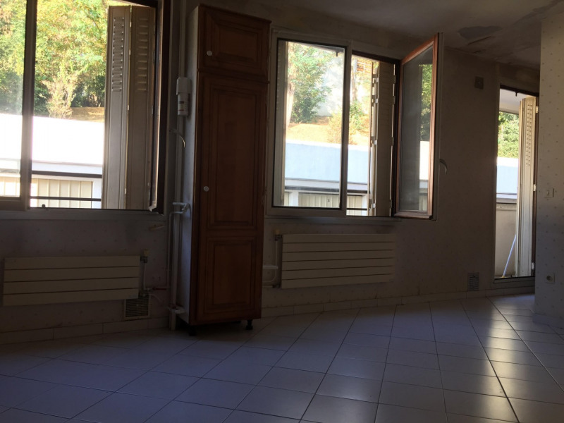 Sale apartment Le plessis-robinson (92350) 156 900€ - Picture 4