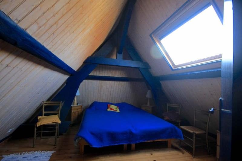 Deluxe sale house / villa Villers sur mer 368000€ - Picture 8