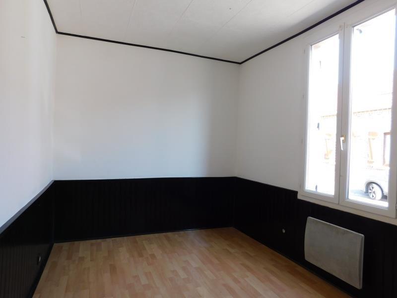 Sale building Tricot 166000€ - Picture 5