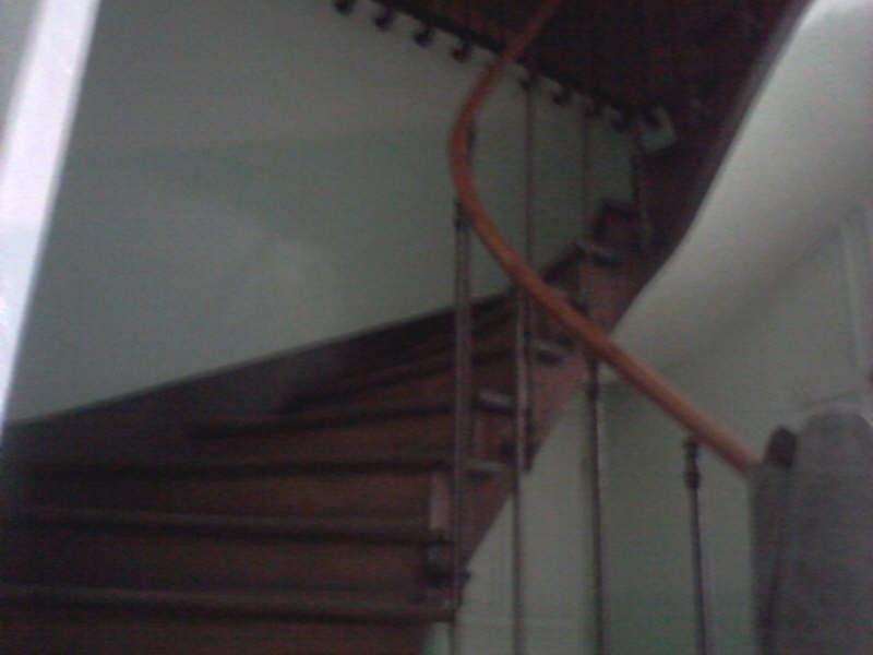 Verkoop  huis Chitry 128500€ - Foto 4