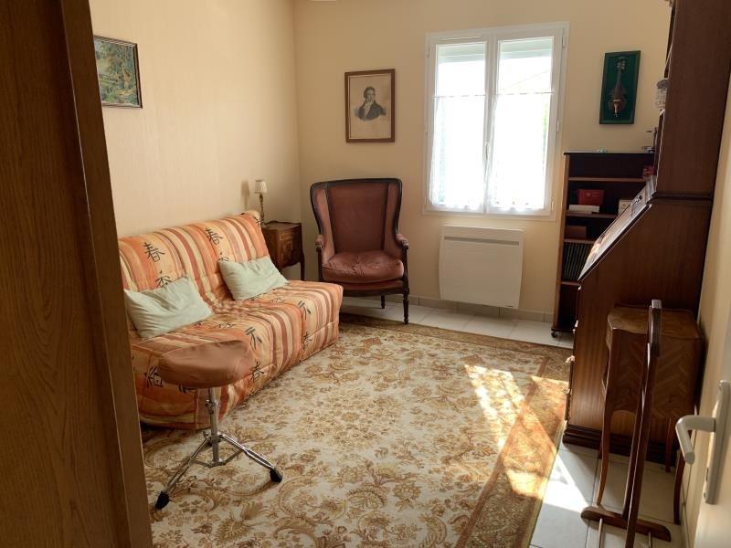 Vente maison / villa Jard sur mer 290500€ - Photo 4