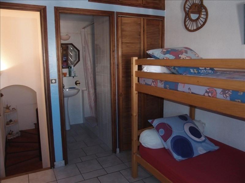 Vente maison / villa Canet en roussillon 329000€ - Photo 6