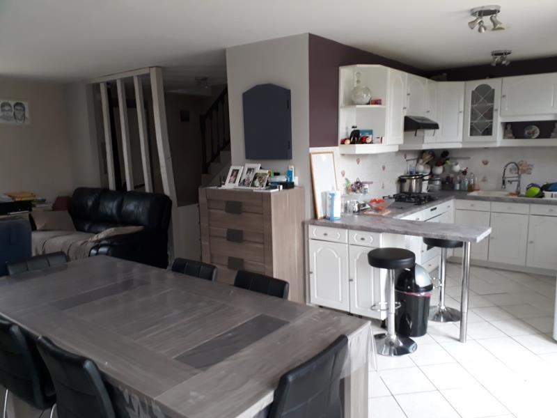 Venta  casa Epernon 229650€ - Fotografía 5