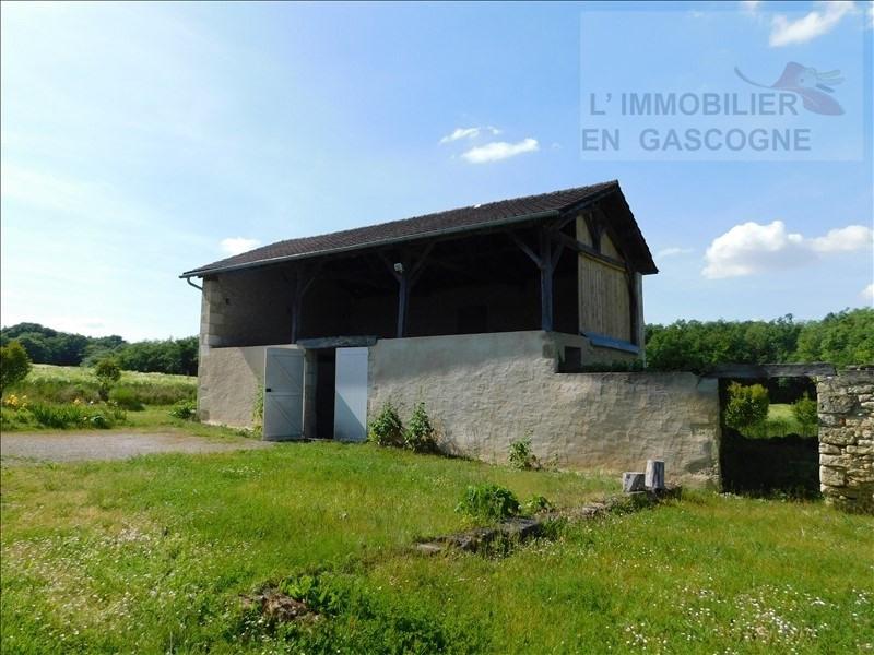 Vente maison / villa Auch 260000€ - Photo 7