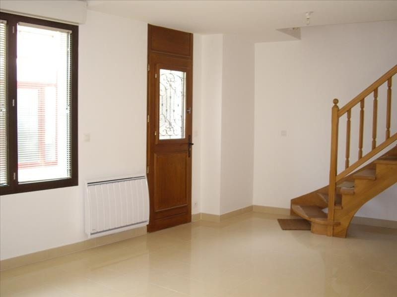 Vente appartement Faverges 162 700€ - Photo 1