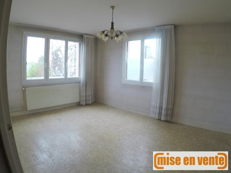 出售 公寓 Champigny sur marne 210000€ - 照片 1