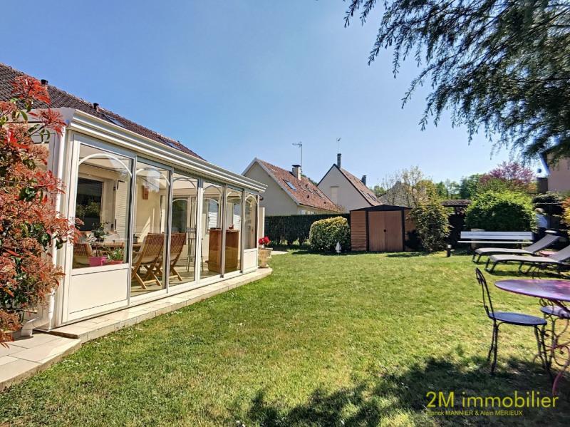 Vente maison / villa La rochette 400000€ - Photo 4