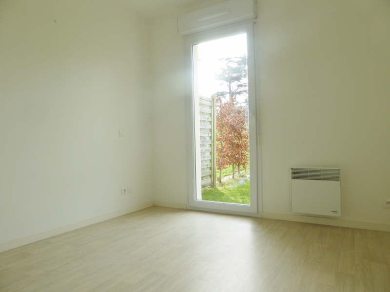 Vente appartement Douarnenez 81 750€ - Photo 3