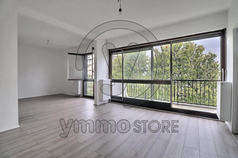 Sale apartment Merignac 221000€ - Picture 6