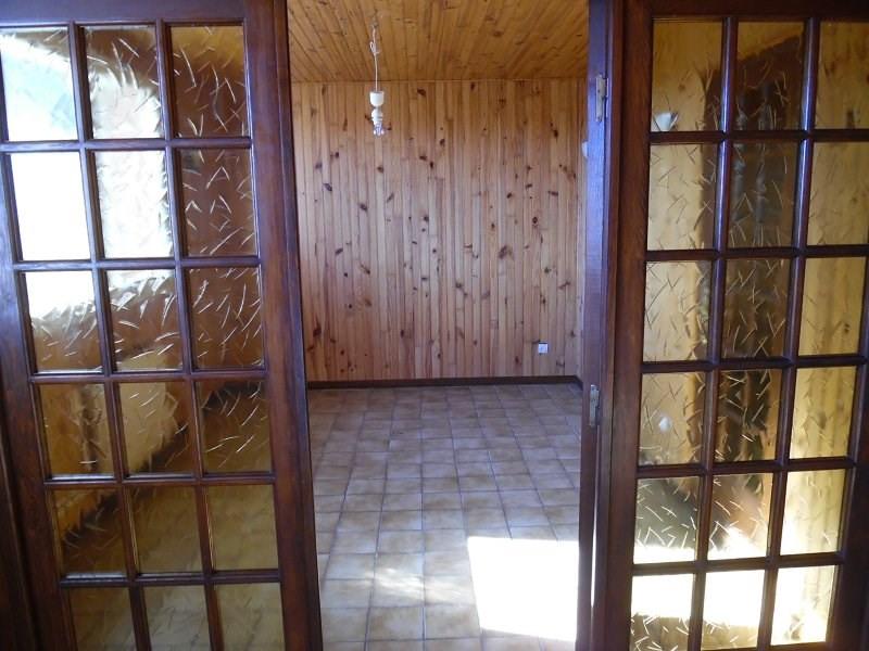 Vente maison / villa Mers les bains 137000€ - Photo 6