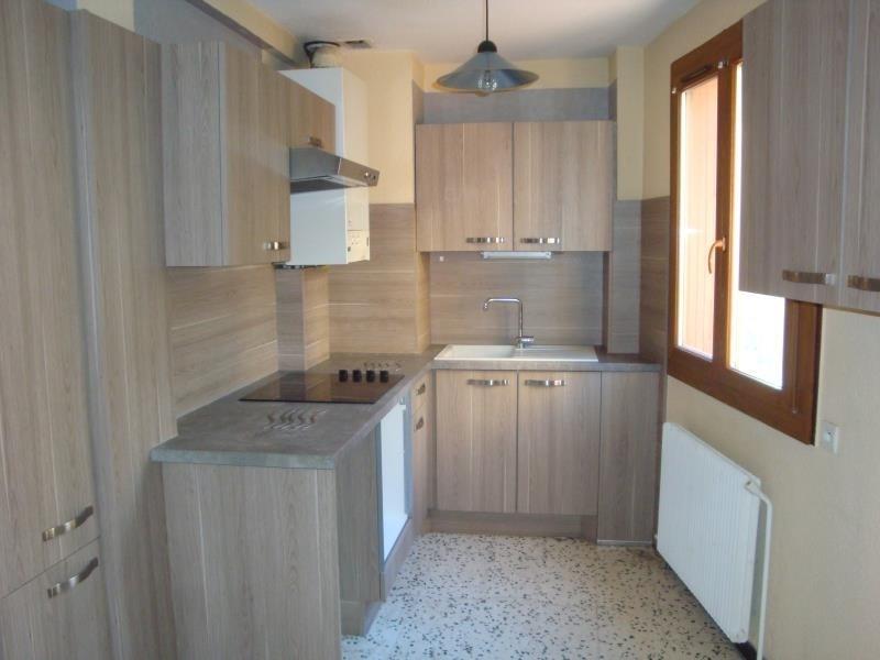 Location appartement Perpignan 682€ CC - Photo 1