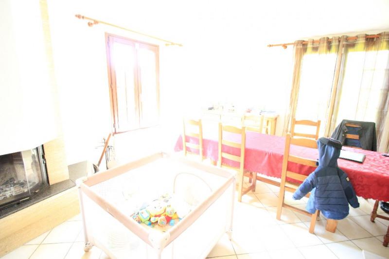 Sale house / villa Conflans sainte honorine 524000€ - Picture 4