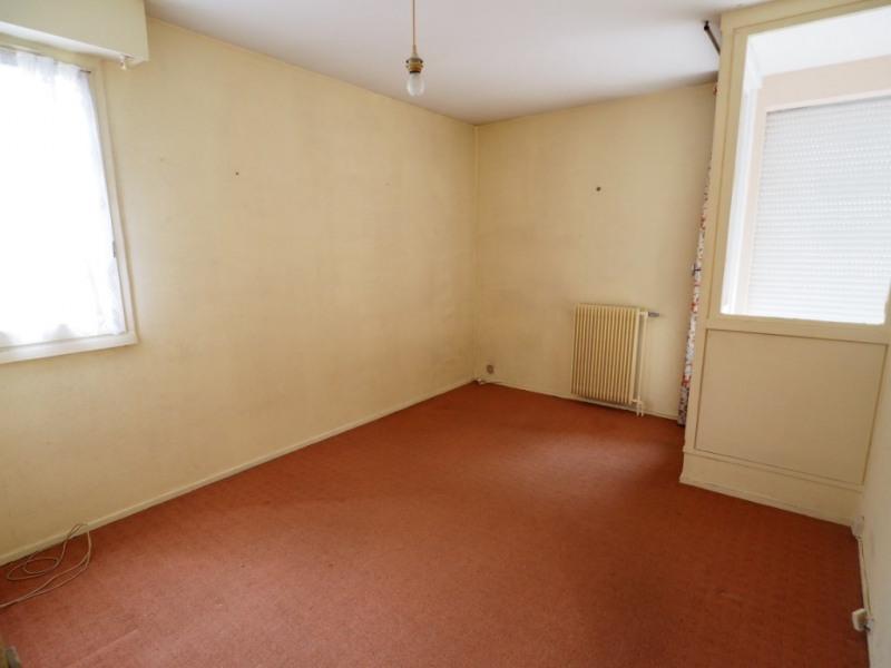 Sale apartment Le mee sur seine 110000€ - Picture 9