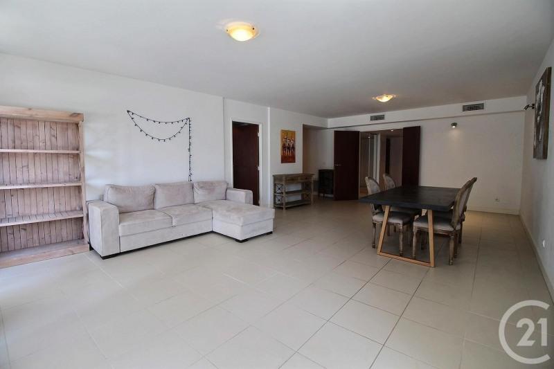 Vente appartement Arcachon 438000€ - Photo 6