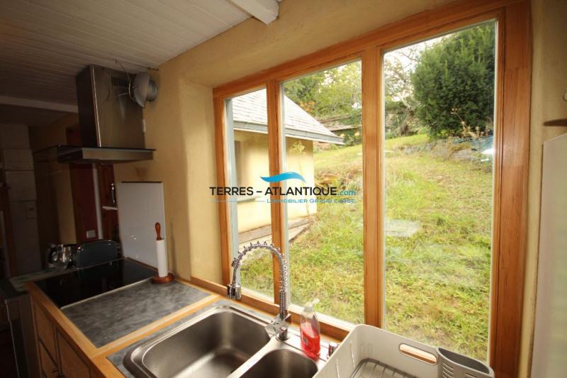 Vente maison / villa Pont aven 1€ - Photo 15