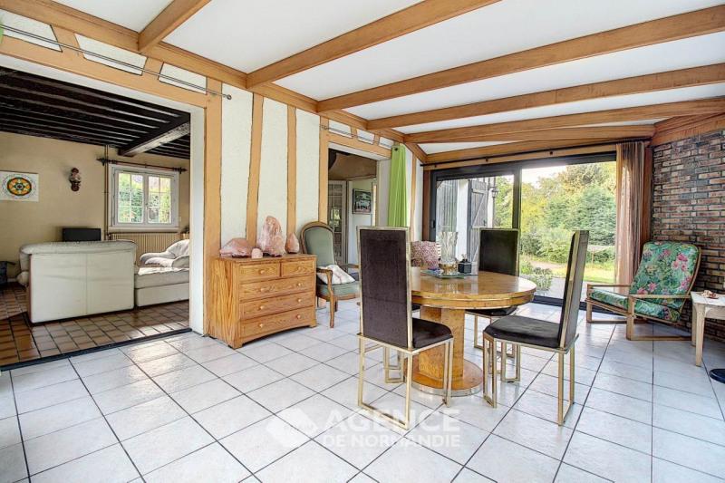Sale house / villa Montreuil-l'argille 150000€ - Picture 7