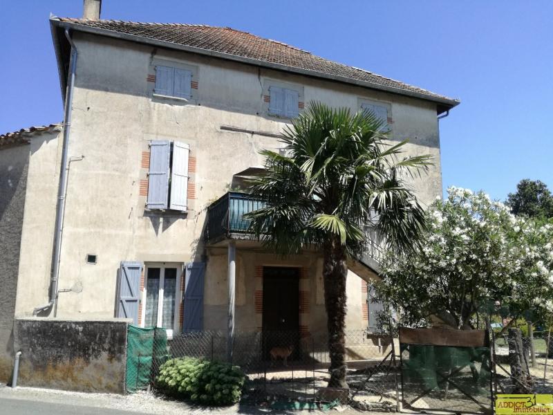 Vente maison / villa Saint paul cap de joux 180000€ - Photo 8