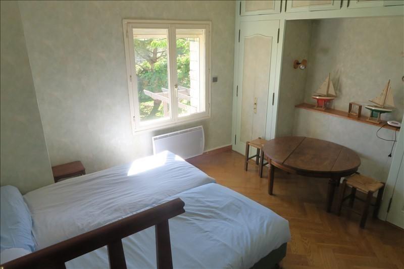 Vente maison / villa St sulpice de royan 283800€ - Photo 8