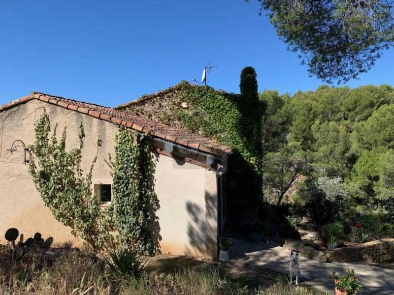 Vente de prestige maison / villa Marseille 11ème 1200000€ - Photo 15