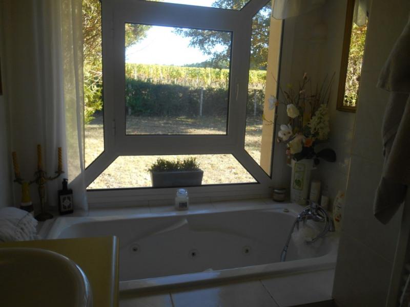 Deluxe sale house / villa La brede 644000€ - Picture 5